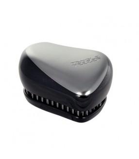 TANGLE TEEZER - Compact Styler