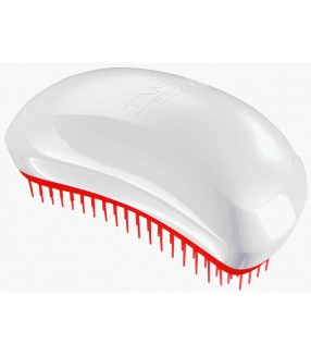 TANGLE TEEZER - Elite