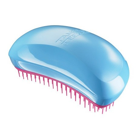 TANGLE TEEZER - Elite Azul