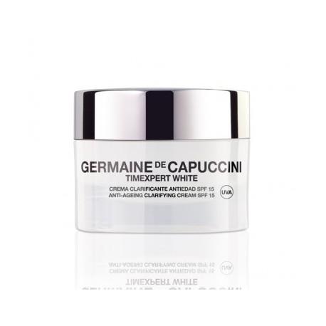 Germaine de Capuccini - TIMEXPERT WHITE