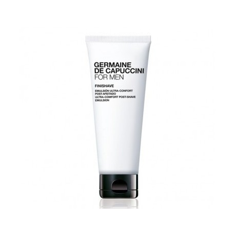 Germaine de Capuccini - AFEITADO- FOR MEN