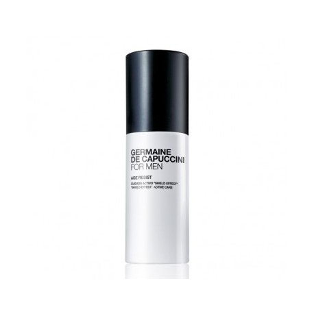 Germaine de Capuccini Anti- edad - FOR MEN