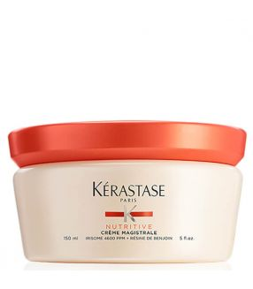 Kerastase Nutritive - Creme Magistral 150 ml