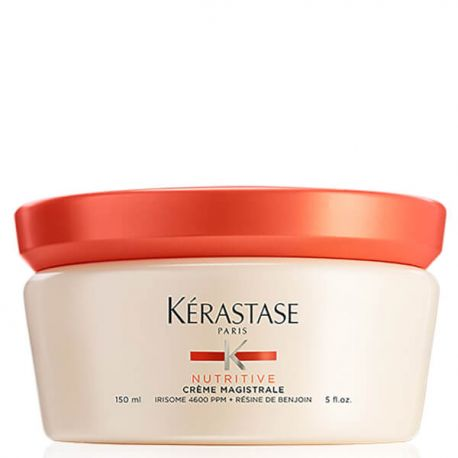 Kerastase Nutritive - Creme Magistral 150 ml