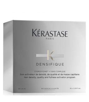 Kérastase Densifique - Densifique Femme 30 x 6 ml