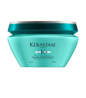 Mascarilla Kerastase Extentioniste 200ml