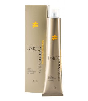UNI.CO Different Colour 100 ml.