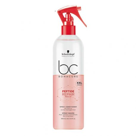 BC Repair Rescue Spray Acondicionador 400 ml