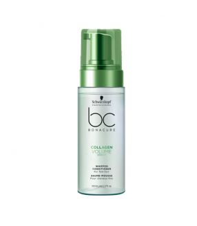 Schwarzkopf Bc Volume Boost Spray de Retoque instantáneo 100 ml