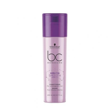 Schwarzkopf Bc Smooth Perfect Acondicionador 200 ml