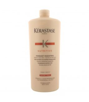 Kerastase nutritive fondant magistral 1000ml
