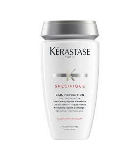 Kerastase Specifique Anti-Caida - Bain Prevention 250 ml