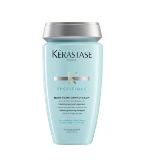 Champú Kerastase Specifique Bain Riche 250ml