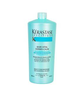 Kerastase Specifique Bain Vital 1000 ml.