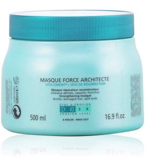 Kerastase Force Architecte Masque 500 ml