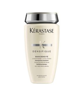 Champú Kerastase Densifique Bain Densite 250ml