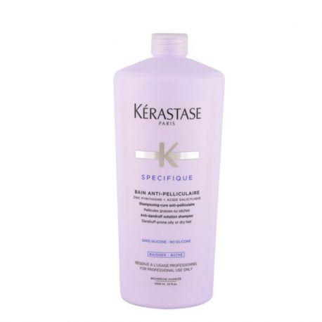Kerastase Specifique Bain Anti-Pelliculaire 1000ml