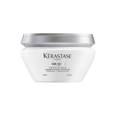 Kerastase Specifique Masque Hydra-Apaisant 200 ml.