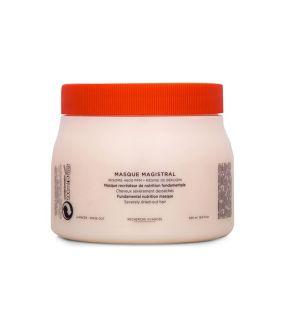 Kerastase Nutritive Masque Magistal 500ml