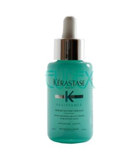 Kerastase Resistance Serum Extentioniste 50ml.