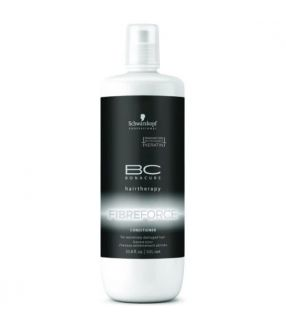 Schwarzkopz Acondicionador BC Fibre Force 1000ml