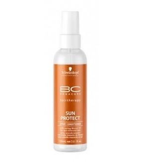 Schwarzkopf Bc Sun Protect Spray Acondicionador 150 ml