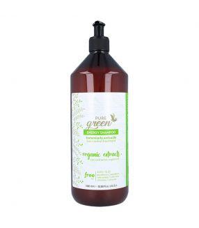 Champú Energy Pure Green 1000ml