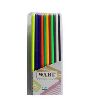 Peine Corte Wahl Colores Surtidos 1ud