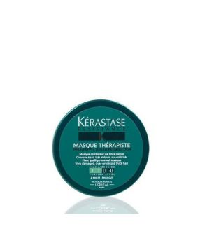 Kerastase Talla Viaje Masque Therapiste 75ml