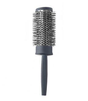 Cepillo Termix SM 37mm