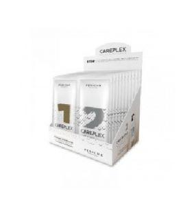 Tratamiento Careplex Periche 1(10ml) + 2(15ml)