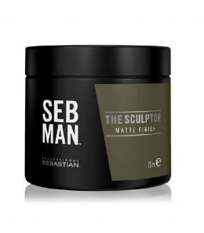 Cera Mate The Sculptor Seb Man 75ml