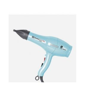 Secador Pluma PRO Blue 2000w 372gr Perfect Beauty