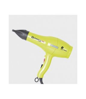 Secador Pluma PRO Lime 2000w 372gr Perfect Beauty