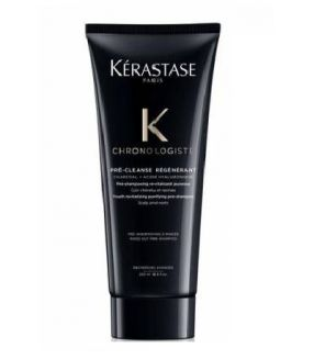 Pre-Cleanse Régénérant Chronologiste Kerastase 200ml