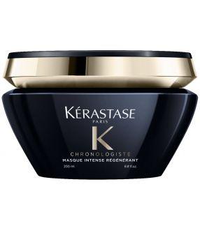 Masque Intense Régénérant Chronologiste Kerastase 200ml