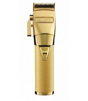 Máquina Cortapelos Gold FX 8700 GE Babyliss