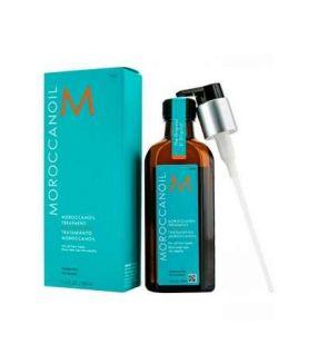 Tratamiento Acondicionador Moroccanoil 100ml