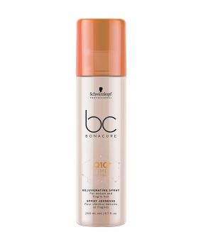 Acondicionador Spray BC Bonacure Q10+ Time Restore 200ml