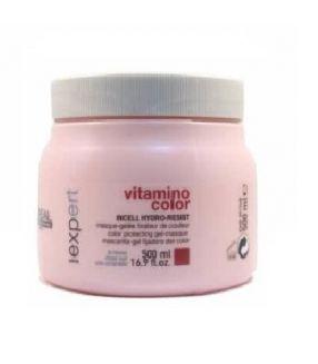 Mascarilla Loreal Expert Vitamino Color 500ml