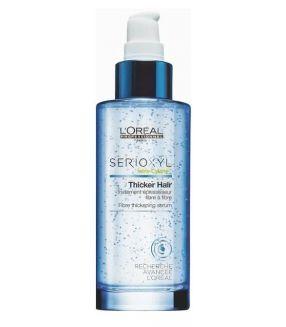 Sérum Serioxyl Thicker Hair Loreal 90ml