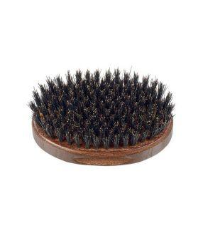 Cepillo Ray de Palma 10cm Barburys