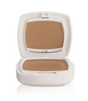 MakeUp Hi Protection SPF50 Bronze 04 Germaine De Capuccini 12gr