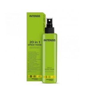 Prosalon Mascarilla Spray 20 en 1 Intensis 200ml