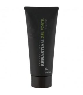 Sebastian Professional- Gel Forte