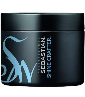 Sebastian Professional- Shine Crafter