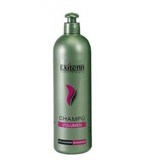 Champú Exitenn Volumen 500ml