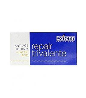 Tratamiento Exitenn Repair Trivalente 10x7ml
