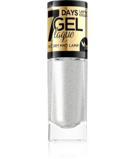 Esmalte De Uñas Efecto Gel Color 36 Eveline 8ml