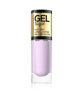 Esmalte De Uñas Efecto Gel Color 15 Eveline 8ml